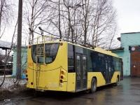 Мурманск. ВМЗ-5298.01 Авангард №152