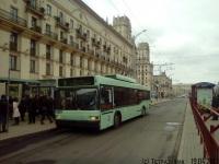Минск. АКСМ-221 №2401