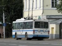 Кострома. ВМЗ-5298.00 (ВМЗ-375) №20