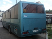 Минск. КАвЗ-4238 AE8301-7
