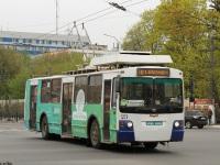 Подольск (Россия). ЗиУ-682 КР Иваново №23