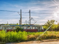 Одесса. Tatra T3SU №3249