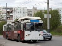 Мурманск. ЗиУ-682 КР Иваново №212