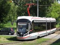 71-931М Витязь-М №31048