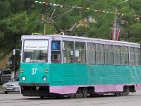 71-605А (КТМ-5А) №37