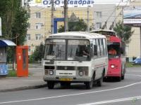 Липецк. ПАЗ-32054 ас960