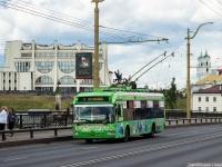 Гродно. АКСМ-321 №25
