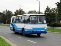 Люблин. Autosan H9 LLB 09356