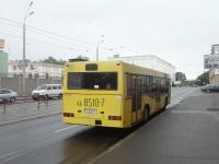 Минск. МАЗ-103.065 AA8510-7