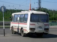 Киселёвск. ПАЗ-32053 с119ен