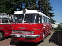 Минск. Ikarus 55.14 Lux A 215