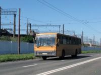 Мариуполь. Iveco 116-54EB