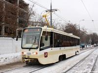 Москва. 71-619А (КТМ-19А) №3115