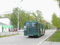 Рязань. ЗиУ-682Г00 №1075