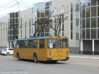 Рязань. ЗиУ-682Г00 №3063