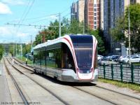 Москва. 71-931М Витязь-М №31042