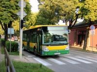 Пула. Irisbus Citelis 12M PU 220-LL
