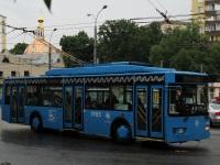Москва. ВМЗ-5298.01 (ВМЗ-463) №1905