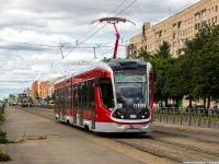 Санкт-Петербург. 71-931 Витязь №0109