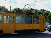 Санкт-Петербург. ЛМ-68М №С-620