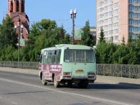 ПАЗ-32054 ам715