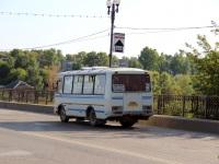 ПАЗ-32053 ан027