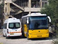 Иерусалим. BMC Probus 32-222-68