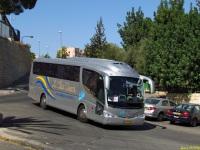 Иерусалим. Irizar PB 92-274-33