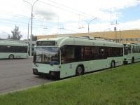 Минск. АКСМ-32102 №2142