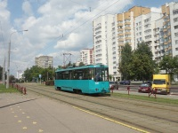 Минск. АКСМ-60102 №045