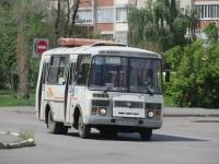 Шадринск. ПАЗ-32054 н914ма