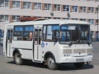 Шадринск. ПАЗ-32054 с541мв