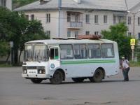 Шадринск. ПАЗ-32054 м932ех