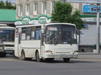 Курган. ПАЗ-4230-03 в610ех