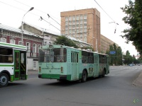 Рязань. ЗиУ-682Г00 №3038