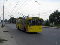 Рязань. ЗиУ-682Г00 №2065