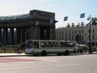 Санкт-Петербург. ЛиАЗ-5256.26 ав324