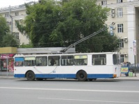 Екатеринбург. ЗиУ-682Г00 №181
