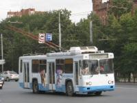 Екатеринбург. БТЗ-5276-04 №382