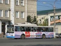 Курган. ВМЗ-52981 №615