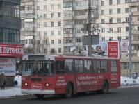 Курган. ЗиУ-682Г-012 (ЗиУ-682Г0А) №610