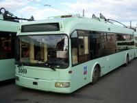 Минск. АКСМ-321 №3069