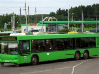 Минск. МАЗ-107.468 AH4293-7
