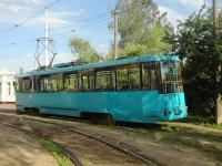 Минск. АКСМ-60102 №110