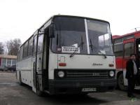 Таганрог. Ikarus 256 AH4652BH