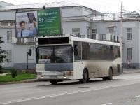 Тамбов. НефАЗ-5299-20-15 (5299VF) м171ув