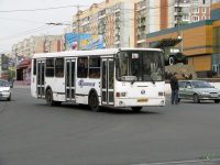 Тула. ЛиАЗ-5256.36 ва775