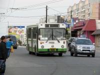 Тула. ЛиАЗ-5256.35 ва797