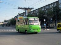Харьков. I-VAN A07A AX4249CB