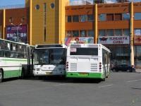 Москва. ПАЗ-3237-01 (32370A) вр994, ЛиАЗ-5292.21 ем992